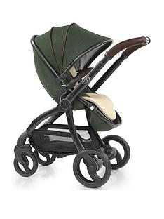 egg-egg-pushchair-country-green
