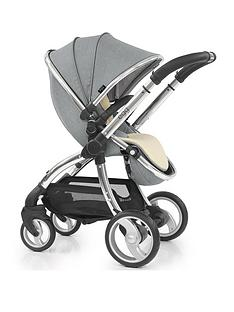 egg-egg-pushchair-platinum