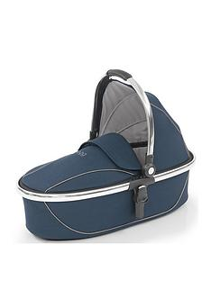 egg-egg-carrycot-deep-navy