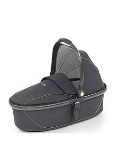 egg-egg-carrycot-carbon-grey