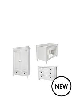 babystyle-marbella-3-piece-room-set