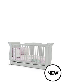 babystyle-hollie-sleigh-cot-bed
