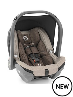 oyster-oyster-3-carapace-infant-car-seat