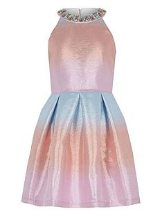 river-island-girls-ombre-metallic-prom-dress-pink