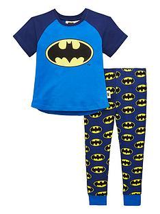 3a6a3431b Batman | Online Brand Store | Littlewoods Ireland