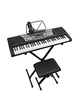 axus-axp10-keyboard-starter-pack-with-free-online-music-lessons