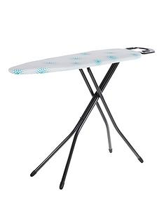 minky-nbspexpress-ironing-board