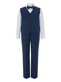 monsoon-samual-4-piece-waistcoat-set