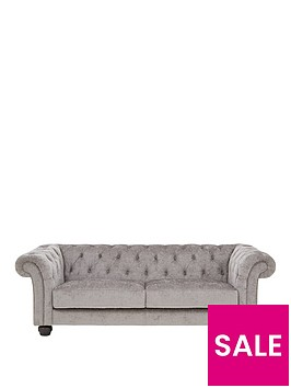regent-fabric-3-seater-sofa