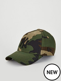new-era-youth-940-new-york-yankees-cap-camo