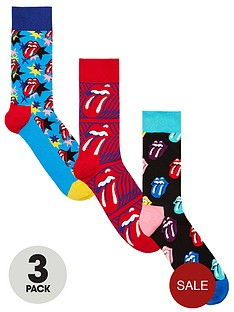 happy-socks-rolling-stones-3pk-gift-box
