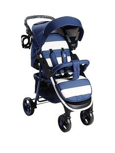 my-babiie-my-babiie-billie-faiers-mb30-blue-stripes-pushchair