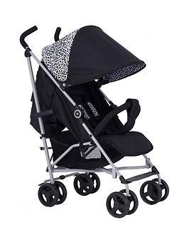 my-babiie-my-babiie-dreamiie-mb02-black-leopard-stroller