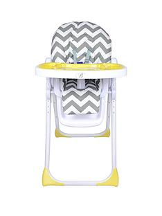 my-babiie-billie-faiers-mbhc8zz-chevron-premium-highchair
