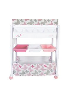 my-babiie-my-babiie-katie-piper-mbchpb-pink-butterflies-baby-bath-changing-unit
