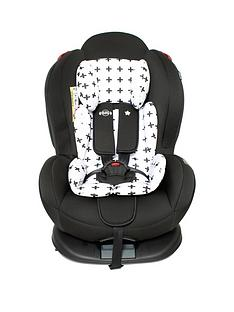 my-babiie-my-babiie-group-012-car-seat--black-crosses