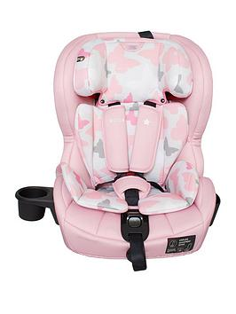 my-babiie-group-123-car-seat-pink-butterflies