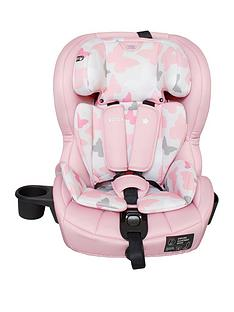 my-babiie-my-babiie-group-123-car-seat--pink-butterflies