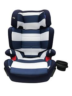 my-babiie-my-babiie-group-23-car-seat--blue-stripes