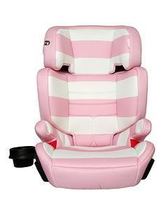 my-babiie-my-babiie-group-23-car-seat--pink-stripes