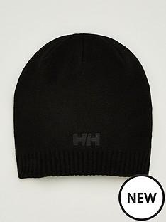 helly-hansen-hh-beanie-blacknbsp