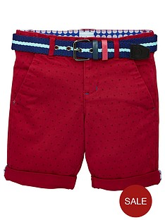 baker-by-ted-baker-boys-printed-chino-shorts-plum