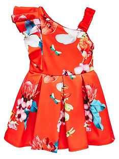 0d70adf530ec Ted baker | Girls clothes | Child & baby | www.littlewoodsireland.ie
