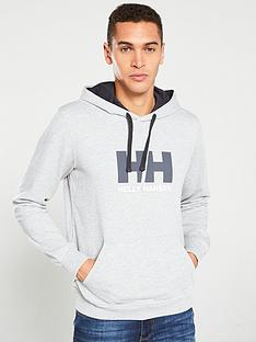 helly-hansen-logo-hoodie-grey