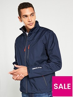 helly-hansen-crew-midlayer-jacket-navy