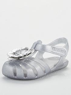 zaxy-baby-flower-pearl-jelly-sandal