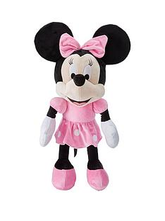 disney-large-minnie-90th-anniversary-plush--72cm