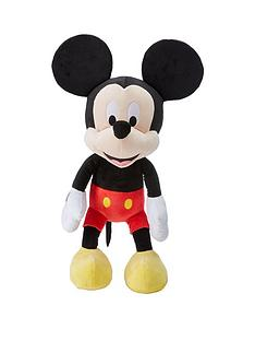 disney-large-mickey-90th-anniversary-plush-72cm