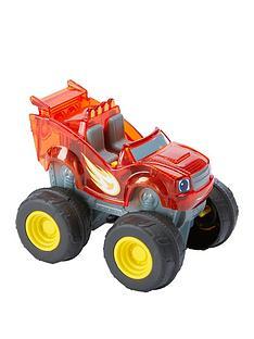 blaze-rc-racing
