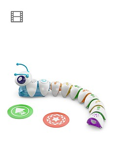 fisher-price-thinknbspand-learn-code-a-pillar