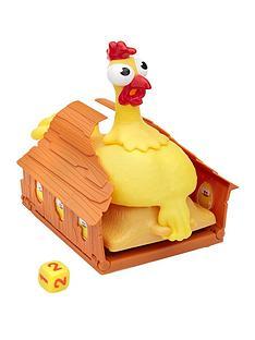 squawk-game