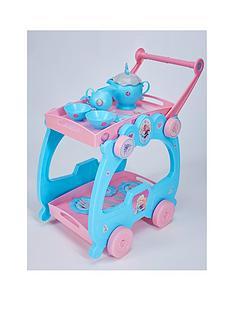 bildo-frozen-tea-party-serving-trolley