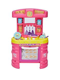 bildo-peppa-pig-mega-kitchen