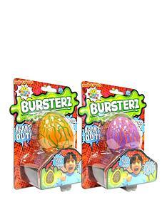 ryans-world-ryans-world-bursterz--2-pack-bundle