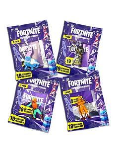 fortnite-3d-figure-keychain-bundle-x-4