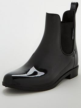 regatta-regatta-lady-harriett-ankle-wellington-boot