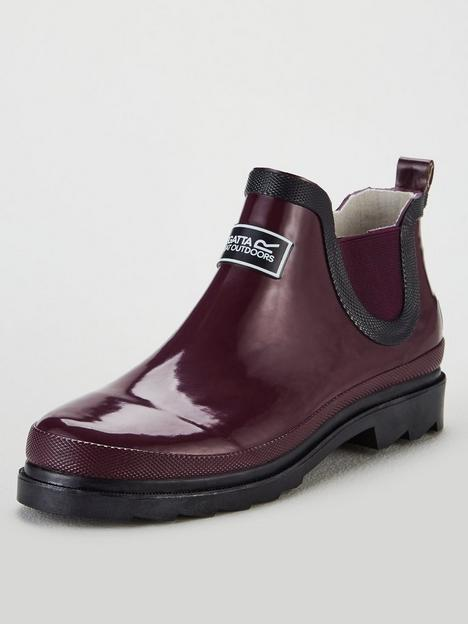 regatta-lady-harper-ankle-wellington-boots-burgundy