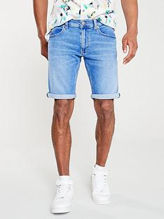 tommy-jeans-essential-denim-shorts-light-blue