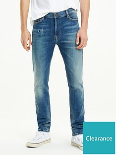 tommy-jeans-simon-skinny-fit-jeans-mid-wash