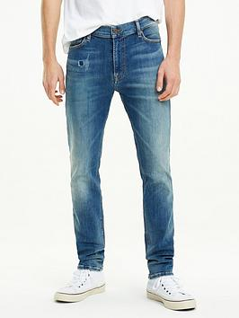 tommy-jeans-simon-skinny-fit-jeans