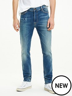 6357c20c Tommy hilfiger | Jeans | Men | www.littlewoodsireland.ie