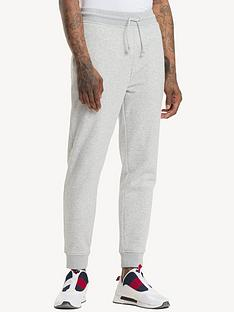 tommy-jeans-classic-logo-joggers-grey