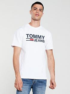 tommy-jeans-classic-logo-t-shirt-white