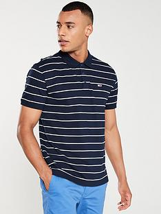 tommy-jeans-essential-fine-stripe-polo-shirt-black-iris