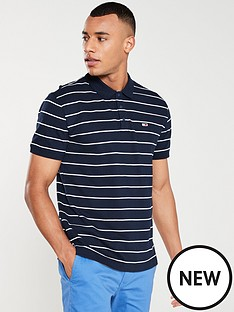 72a37bc3a5 Tommy hilfiger | T-shirts & polos | Men | www.littlewoodsireland.ie