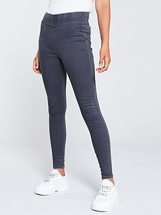 v-by-very-high-waist-jeggingnbsp--grey